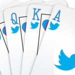 Twittiquette: 10 Tips to Be a Successful Twitter User