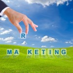 Marketing Through Social Media: What You Need to Know