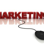 5 Things To Consider For A Successful Internet Marketing Career