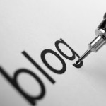 6 Tips for Creating An Effective Blog