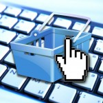 Setting Up Your Own Ecommerce Business From Scratch