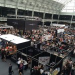 The 7 Biggest Trade Show Marketing Mistakes