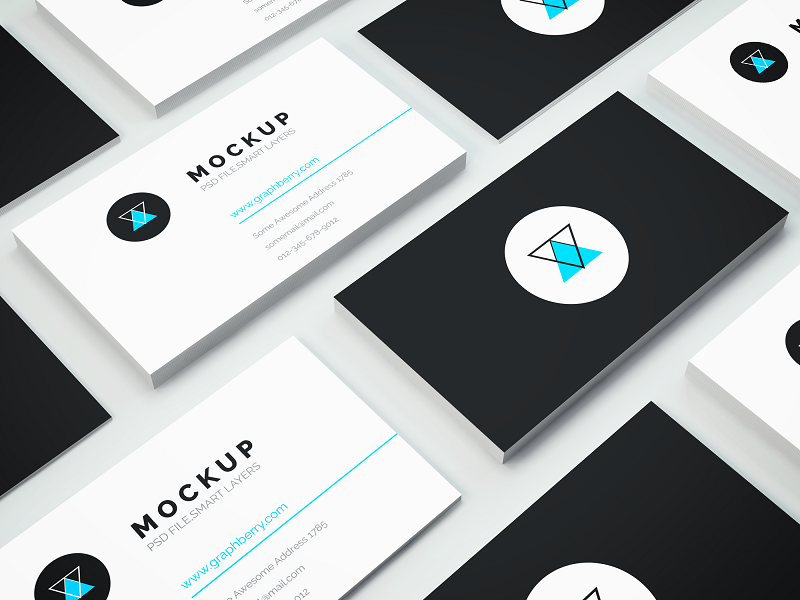 freebie___business_card_psd_mockup_by_graphberry