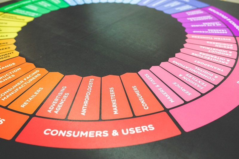 marketing-color-colors-wheel