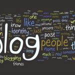 Best Practices For Promoting Your Blog on Social Media
