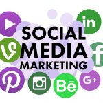 The Dos And Don'ts Of Social Media Marketing