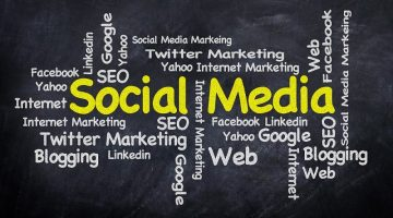 Mastering Your Social Media Policy