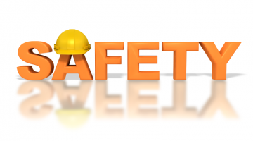 Health & Safety in the Workplace: Essential Tips and What to Look Out For