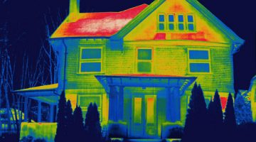 Learning the Basics of Infrared Technology