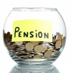 A Guide to Pension Contributions and Types