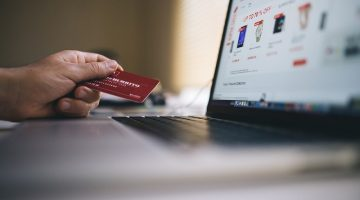 What You Need to Know Before Buying an Ecommerce Website