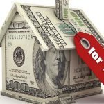How to Find Financing for Your Rent?