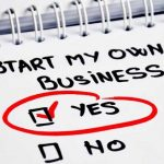 3 Necessities When Starting Your Own Business