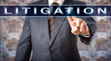 Business Litigation and How To Try and Avoid It