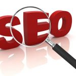 10 Free SEO Tools for Website Optimization