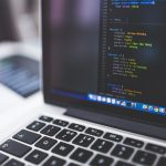Why Can Custom Software Development Be Beneficial For A Business?