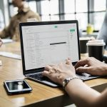 What Is an Email Verifier and How It Can Boost Your Business