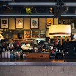 5 Tips For Buying Restaurant Equipment