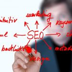 SEO Content Strategy – Things You Ought to Be Doing Right!