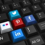 7 Important Reasons to Use Social Media Marketing